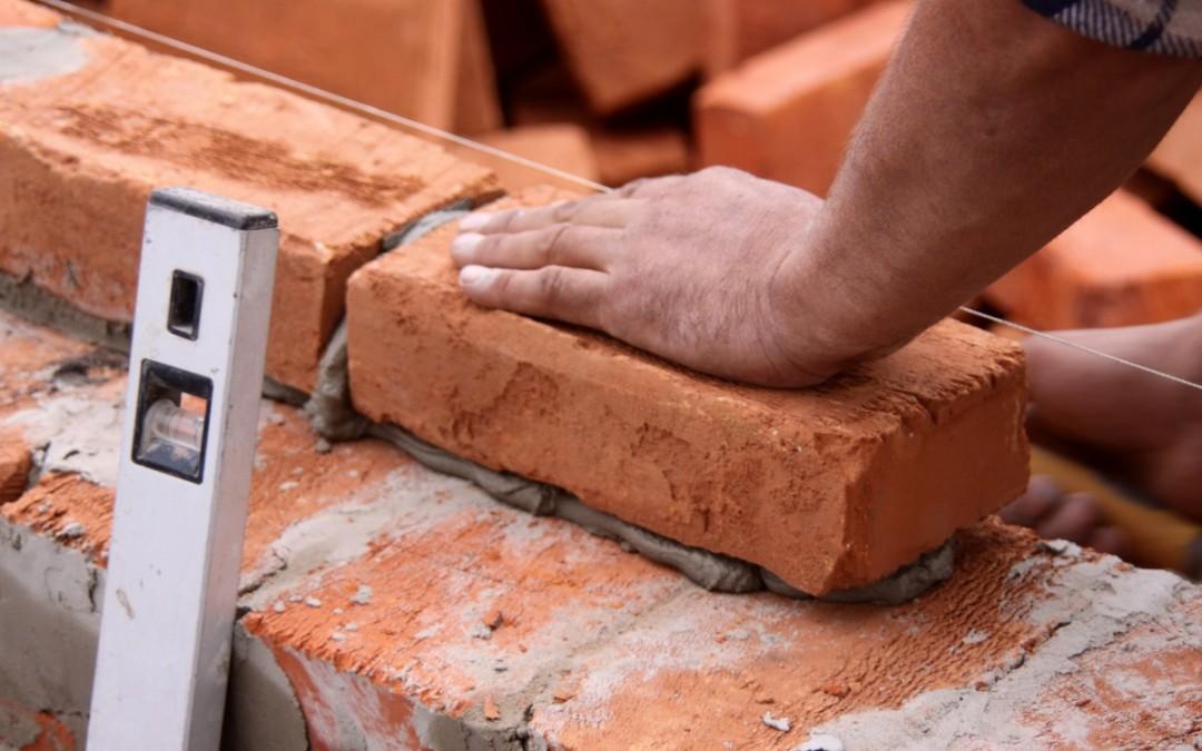 Construcción: Normas Vigentes
