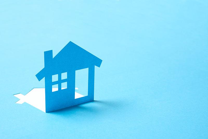 حفظ سود 3 درصدی سرمایه در فروش مسکن به افراد غیرمقیم در اسپانیا